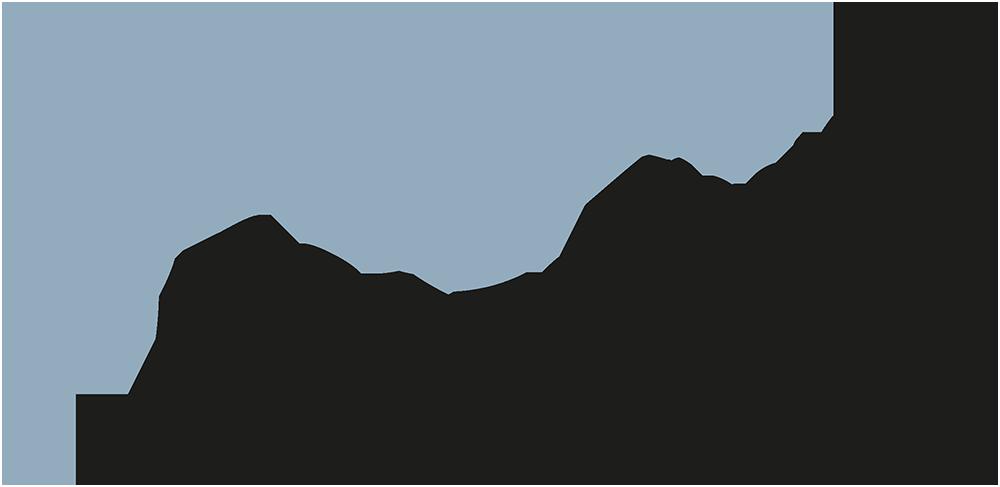 Bürgerbüro / Ratzeburg