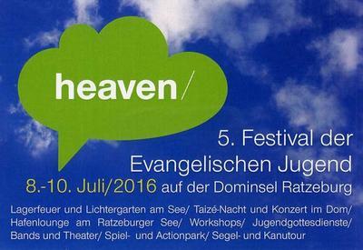 VER_HEAVEN_FESTIVAL