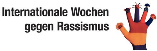http://www.internationale-wochen-gegen-rassismus.de