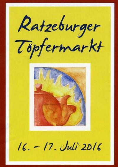 VER_RATZEBURGER_T�PFERMARKT
