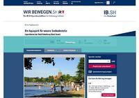 Externer Link: PRESSE_JUGENDBEIRAT_CROWDFUNDING