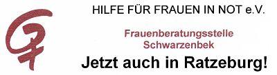 INFO_FRAUENBERATUNG
