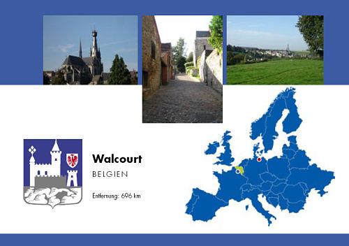 PRESSE_PARTNER_WALCOURT