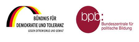 BdFT bpb_opt