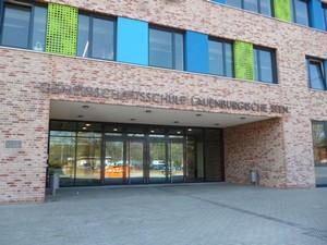 Ernst-Barlach-Realschule