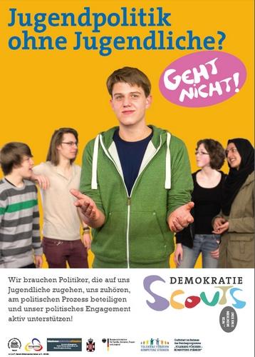 demokratiescouts2