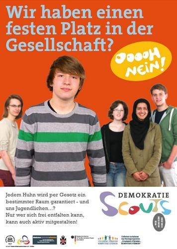 PRESSE_DEMOKRATIESCOUTS