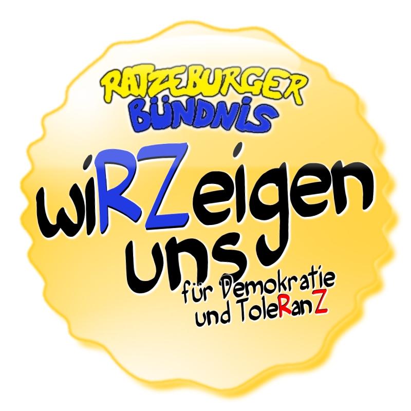 Ratzeburger Bündnis / Ratzeburg