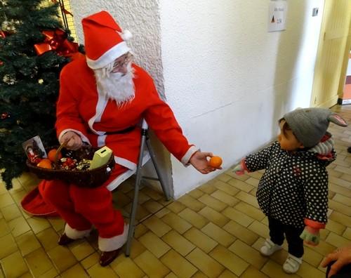 Weihnachtsmarkt Ratzeburg.11 Weihnachtsmarkt Des Zonta Clubs In Châtillon Sur Seine Ratzeburg