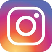 https://www.instagram.com/kjb.ratzeburg/