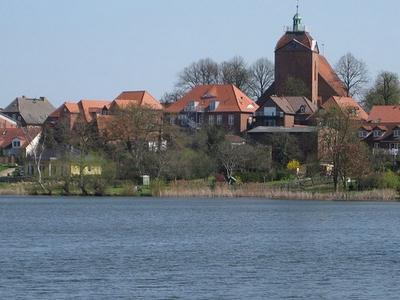 Schönberg/ Mecklenburg