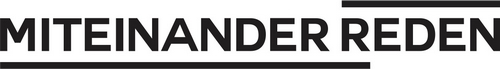 Dialogprogramm »MITEINANDER REDEN« der Bundeszentrale für politische Bildung