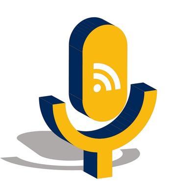 Podcasts des Stadtarchiv Ratzeburg