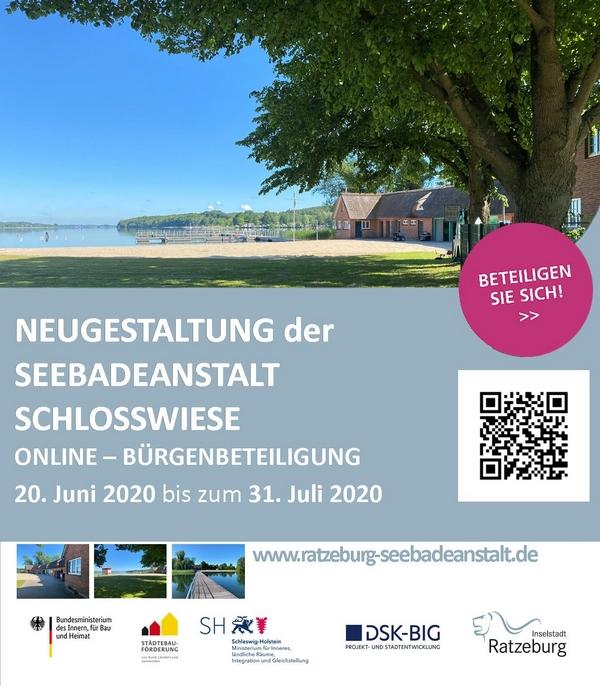 www.ratzeburg-seebadeanstalt.de
