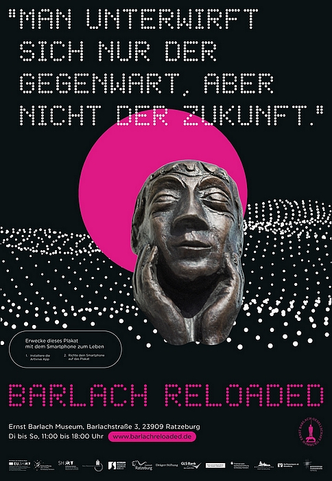 Barlach Reloaded