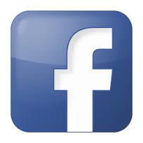 https://www.facebook.com/JugendbeiratRZ/?fref=ts