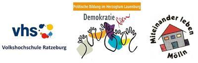 http://www.demokratie-leben.eu/