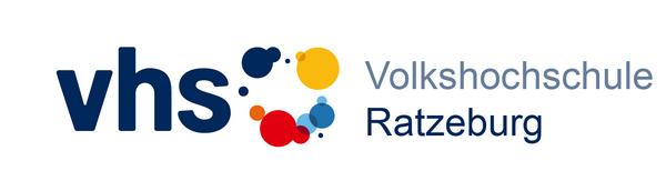 www-vhs-ratzeburg.de