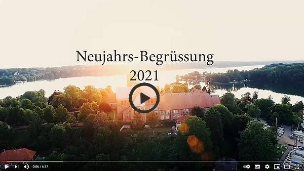 https://www.youtube.com/watch?v=bCr4YVrzsBo&feature=youtu.be