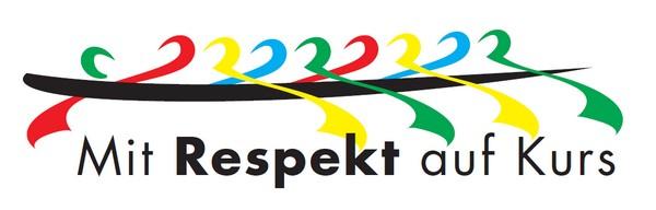 www.partnerschaftdemokratie.de