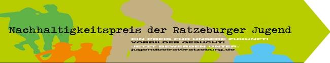 Ratzeburger Jugendbeirat lobt